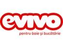 Evivo