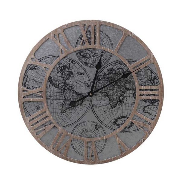Ceas de perete Columb