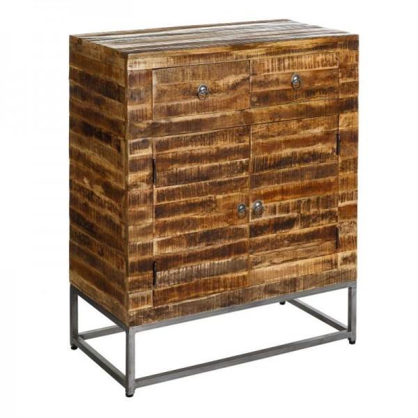 Cabinet Mango Brick