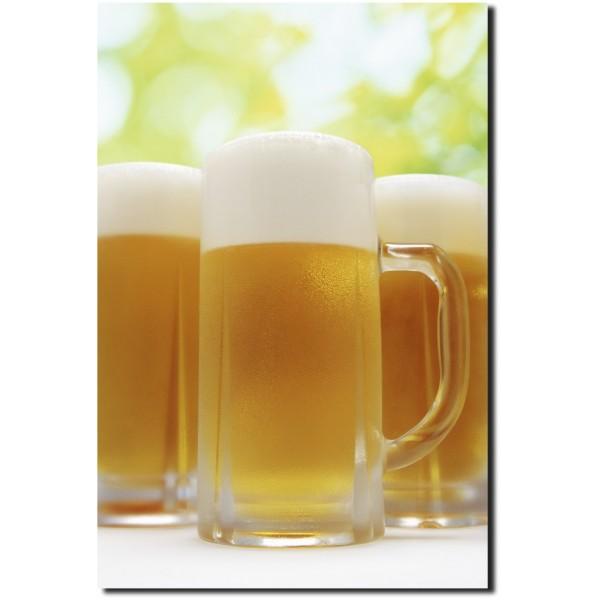 Tablou canvas | Beer Pint 2