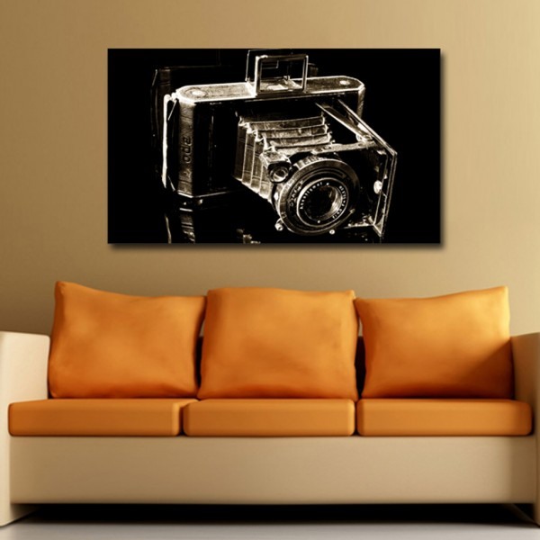Tablou Decorativ | Camera