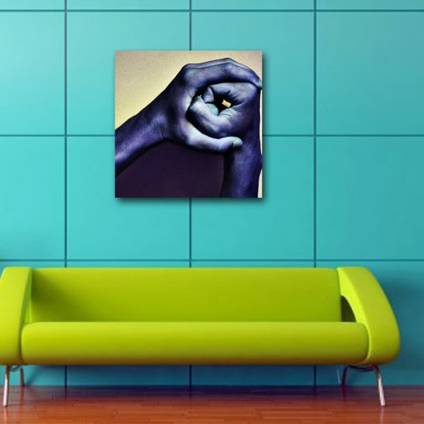 Tablou Decorativ | Alexandra-4