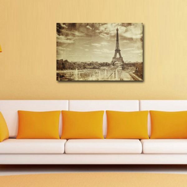Tablou Decorativ | Paris