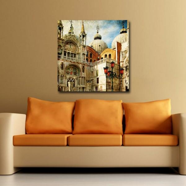 Tablou Decorativ | Vintage Venetia