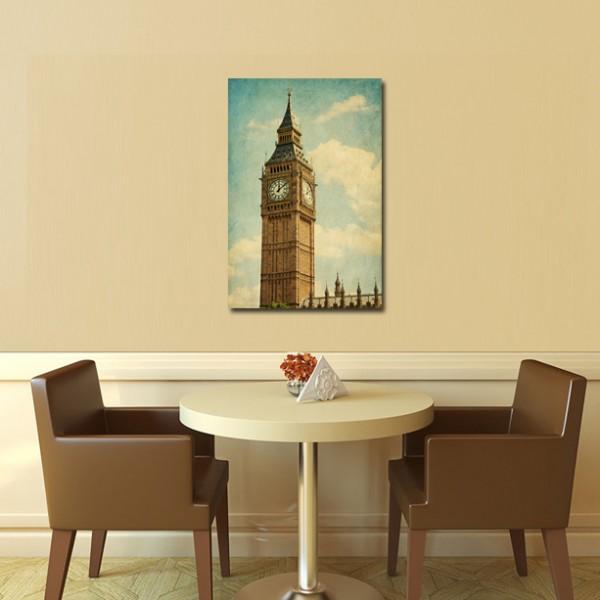 Tablou Canvas | Turnul Londrei