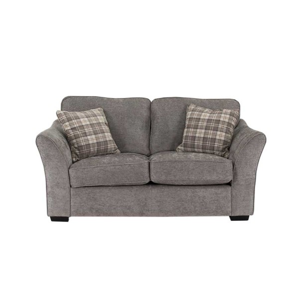 Canapea 2 locuri Arran