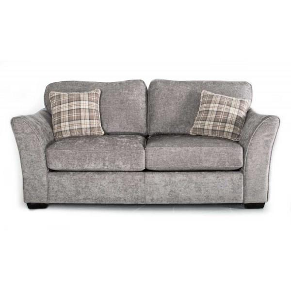 Canapea 3 locuri Arran