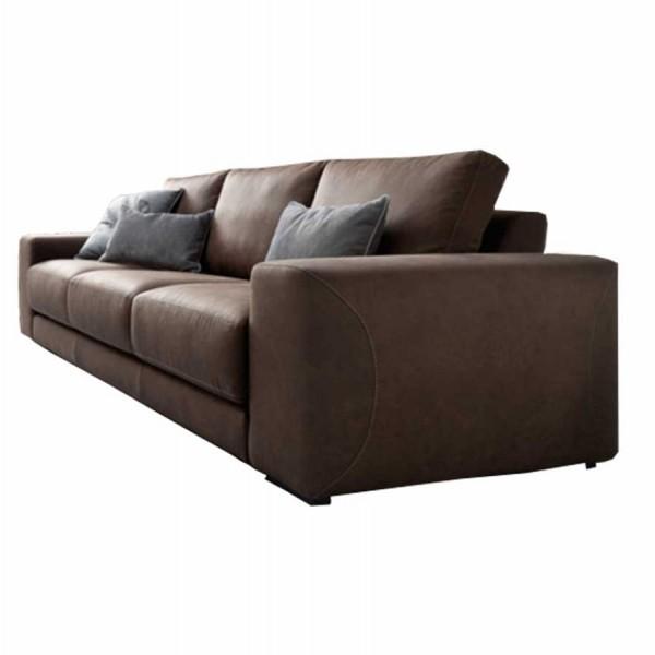 Canapea 3 locuri Maxwell