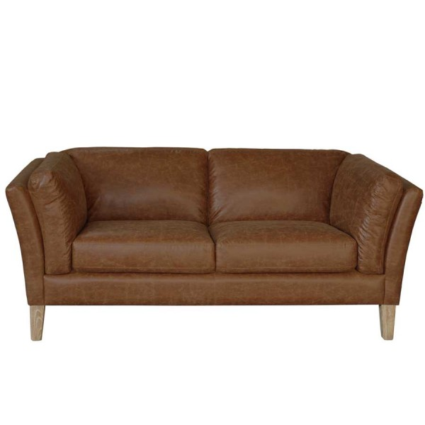 Canapea 2 locuri David Brown