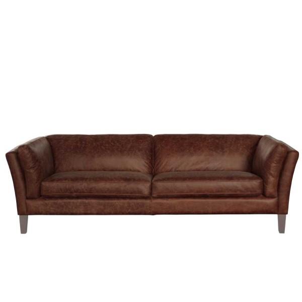 Canapea 3 locuri David Brown
