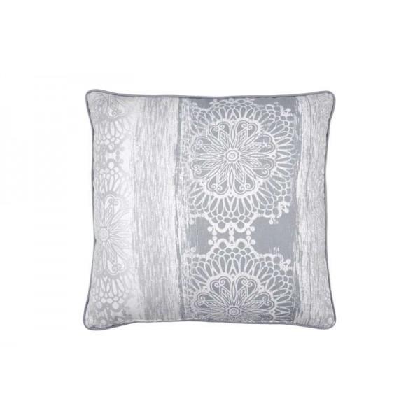 Pernă decorativă Saadi Grey