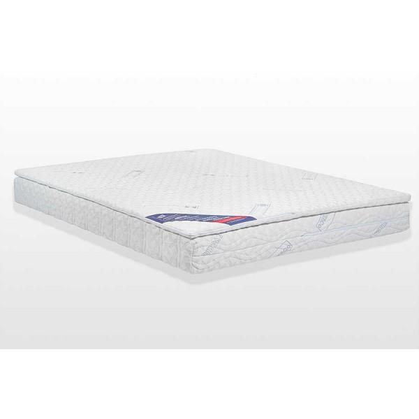 Saltea suplimentara Pillow Top Memory 2 cm Memory