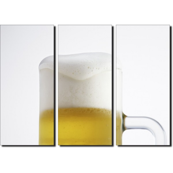 Tablou Canvas | Beer Pint 3